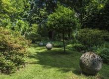 Rainer Lötzsch ArboretumTrautmann #21
