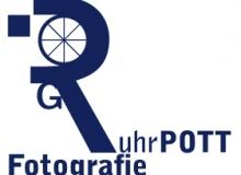 Logo-Ruhrfotografie_Pfad_4c1