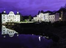 Thomas Langhans - Schloss Borbeck