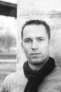 Thorsten Lasrich