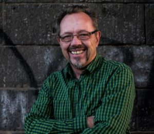 Guido Skorupa